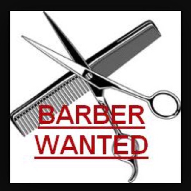 Hairstylist: Salon Booth Rental Available (Austell, GA) « Georgia ...