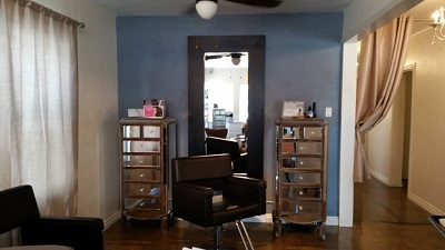 Booth Rent Stylist Wanted Toluca Lake Ca 171 California