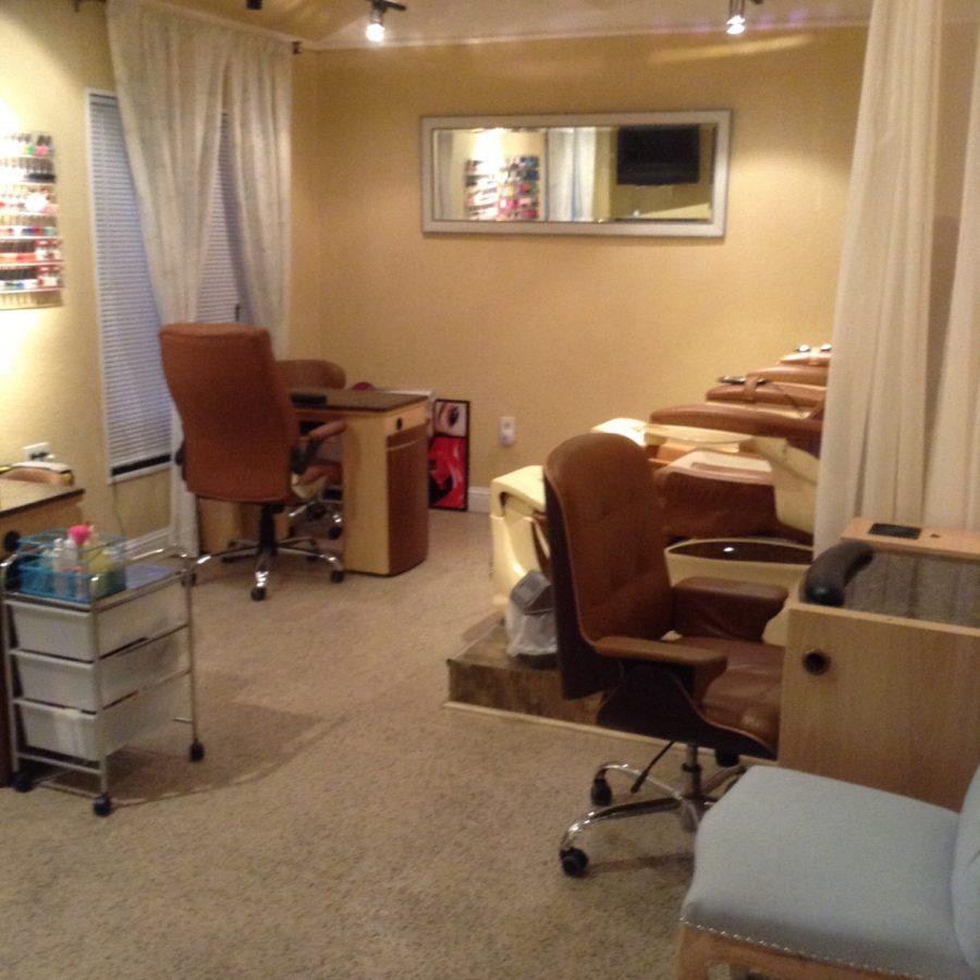 d85593c3e0a Hair Stylist , Nail Manicurist, Lease, Rental (San Leandro, CA)