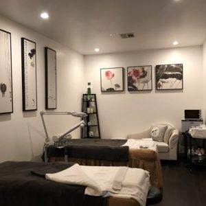 Beauty Spa Room for Rent (Rowland Heights, CA) « California