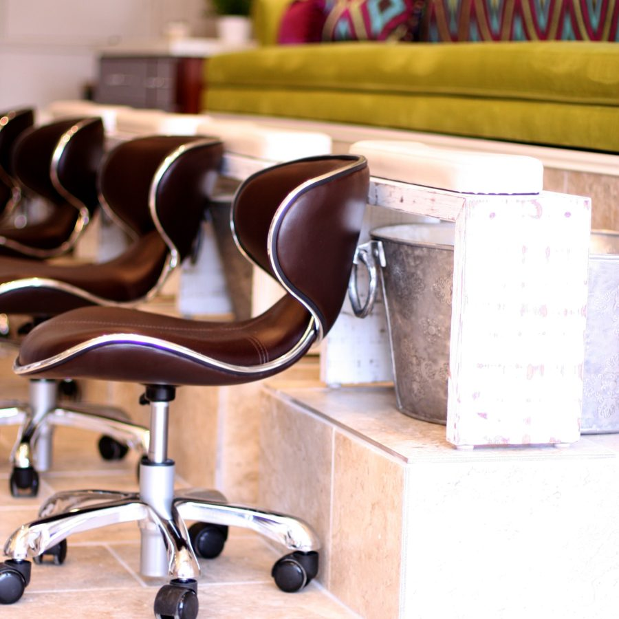 Nail Salons Downtown Los Angeles: Nail Station For Rent, Los Angeles, CA « California