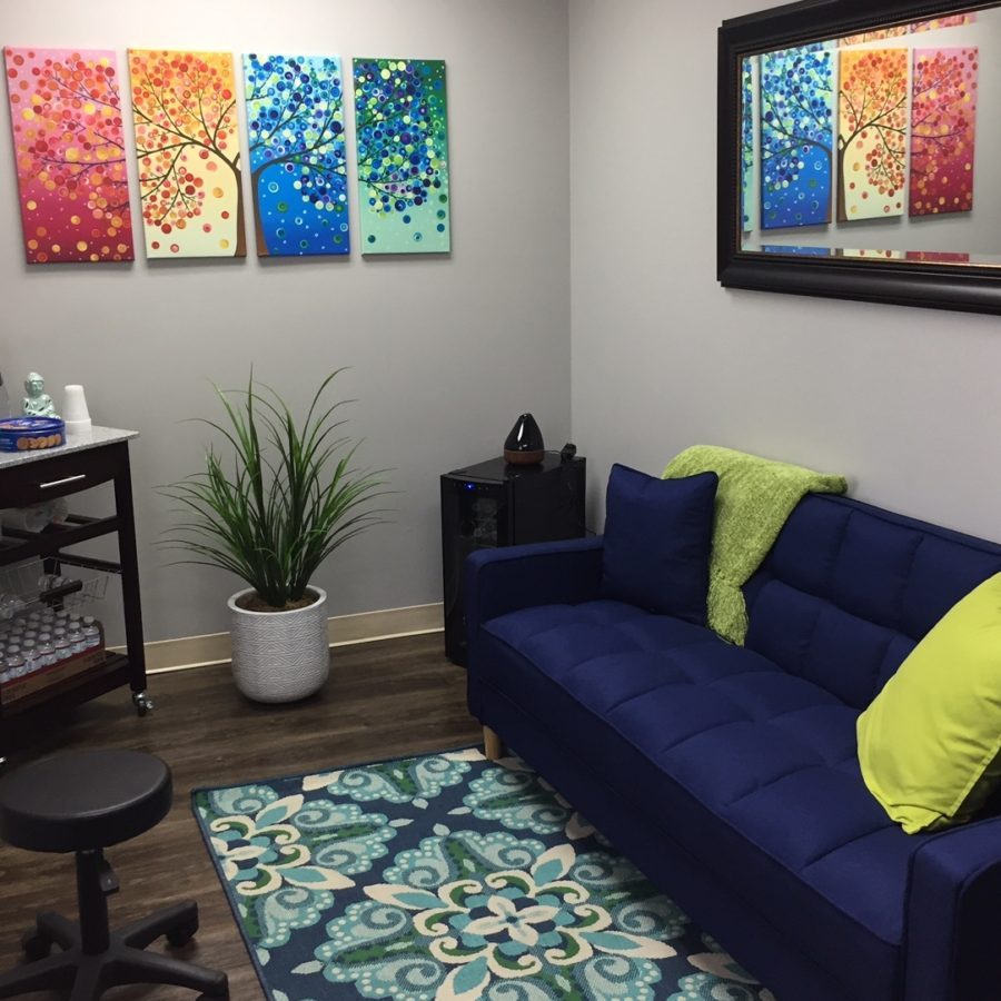 Room For Rent Aesthetician Or Lash Artist Wanted Long Beach