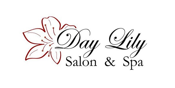 Day Lily Salon And Spa Colorado Springs