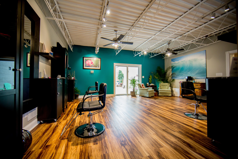 Salon Hair Chair Rental Wheaton Il Illinois Mybeautyads
