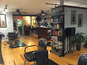 cutting edge salon2.jpg