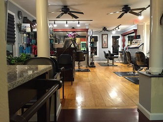 cutting edge salon4.jpg