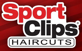 Sport Clips Haircuts jobs.jpg