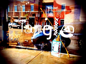 TANGLE BOUTIQUE AND SALON 2.jpg