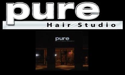 Pure Hair Stuido Chair Lease Opportunity.jpg