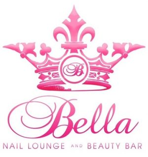 Nail technician nail artist commission hiring newark for 3d nail art salon new jersey