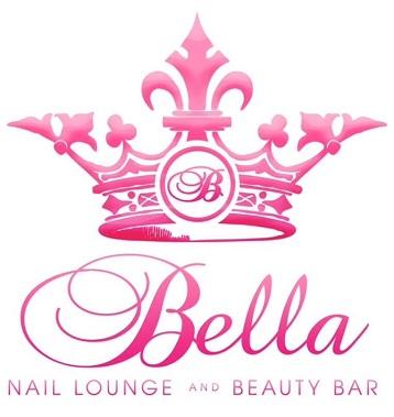 Bella Nail Lounge Hiring Technicians Mybeautyads