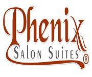 Phenix Salon Suites.png