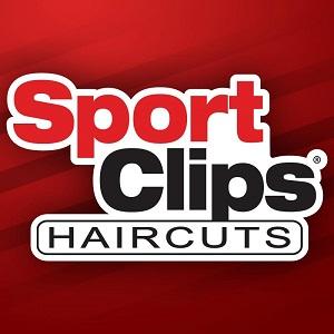 Sport Clips Haircuts jobs.jpg