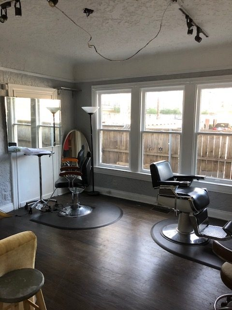 Salon Rooms For Rent Downtown Dallas Tx 850 Month Texas