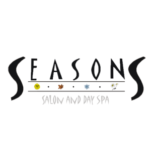 Seasons Salon And Spa Orem